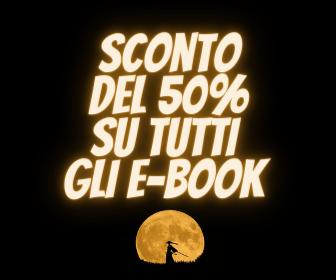 sconto ebook