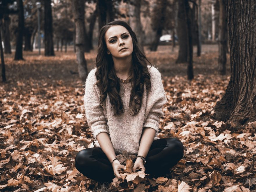 Come faccio a farmi perdonare dalla mia ex?
