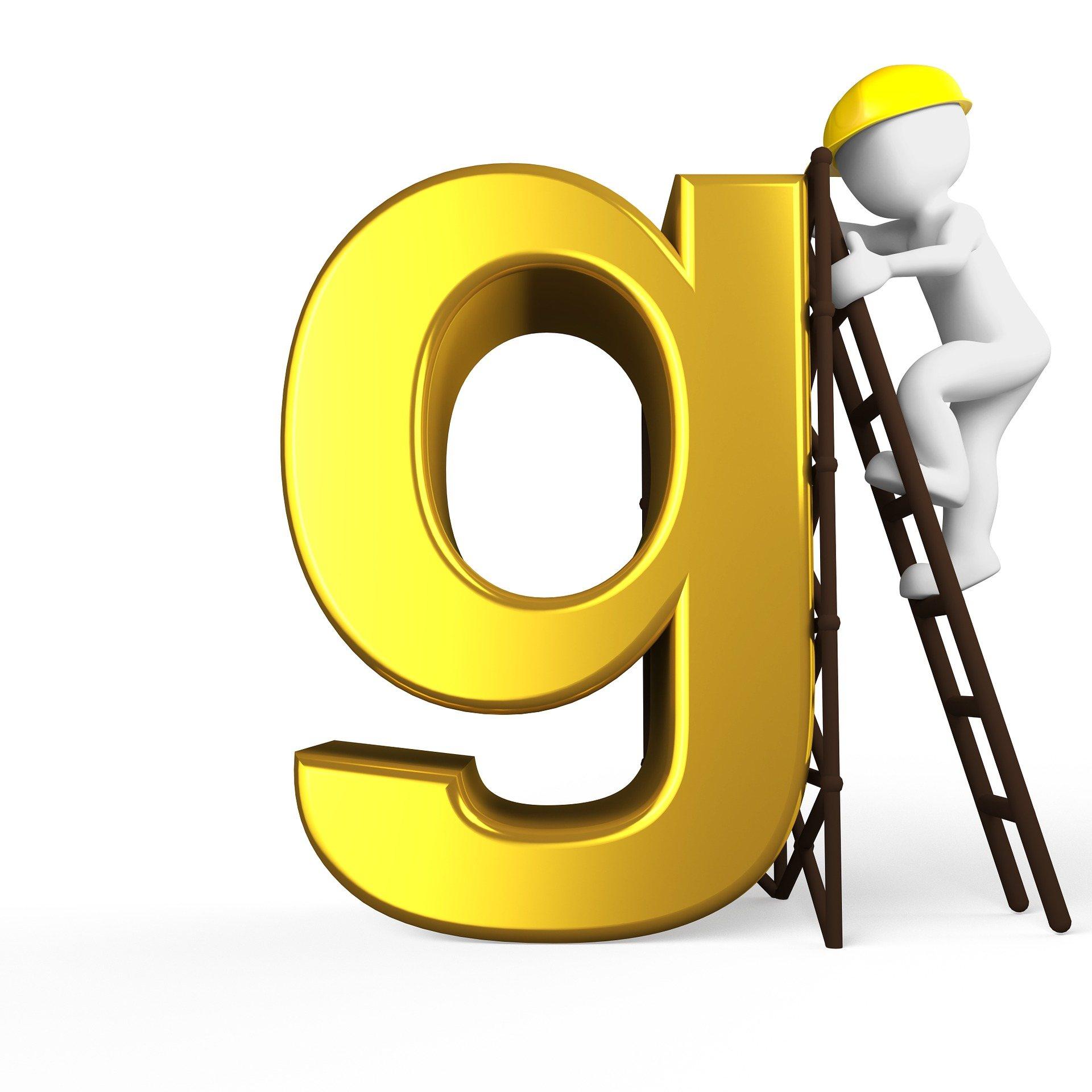Dove si trova il Punto G