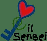ilSensei.it